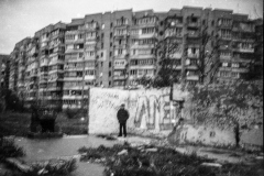 period_of_decay16
