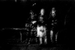 period_of_decay19